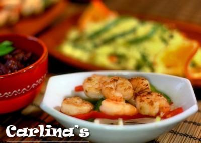 carlinas-restaurant-03