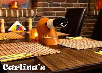 carlinas-restaurant-04