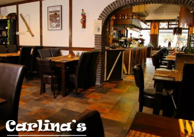 carlinas-restaurant-05