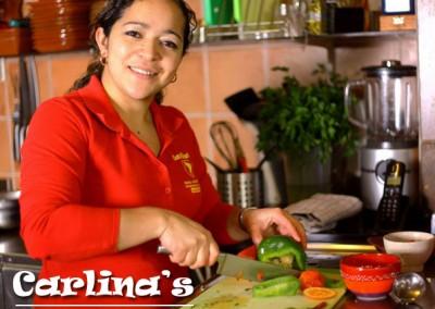carlinas-restaurant-06