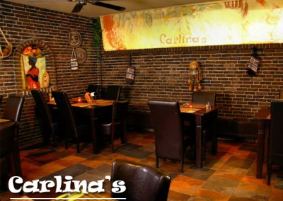 carlinas-restaurant-07