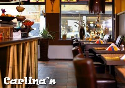 carlinas-restaurant-08