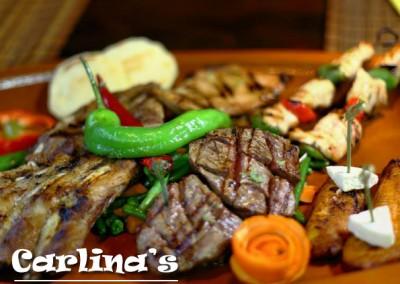 carlinas-restaurant-10
