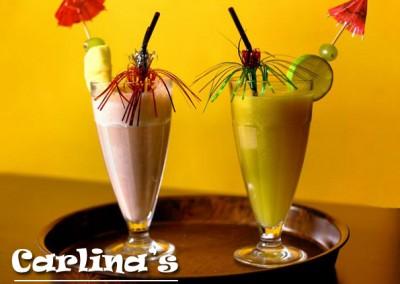 carlinas-restaurant-11