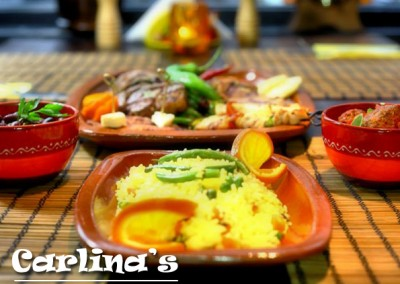 carlinas-restaurant-12