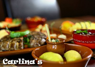 carlinas-restaurant-13