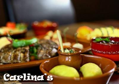 carlinas-restaurant-13