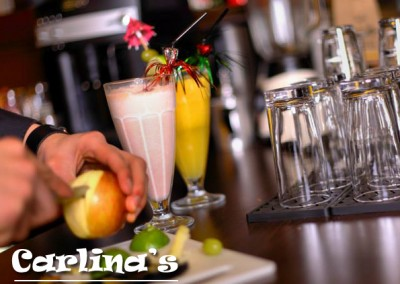 carlinas-restaurant-14