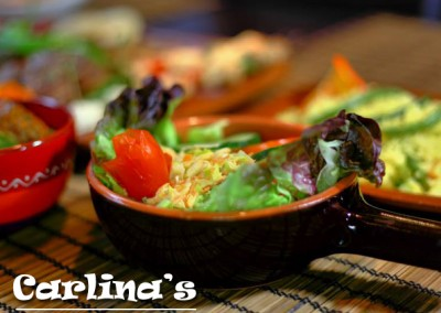 carlinas-restaurant-15