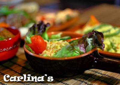 carlinas-restaurant-15