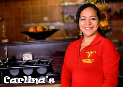 carlinas-restaurant-16
