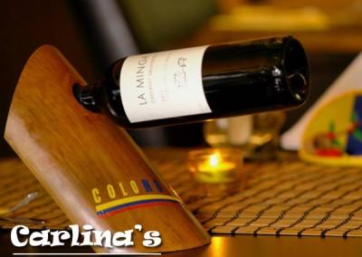 carlinas-restaurant-17
