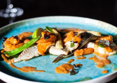 Carlinas-restaurant-gerechten10