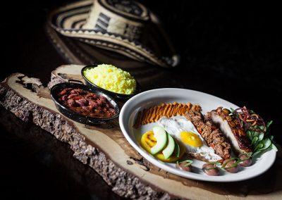 Carlinas-restaurant-gerechten11