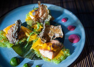 Carlinas-restaurant-gerechten14