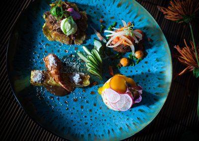 Carlinas-restaurant-gerechten15