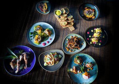 Carlinas-restaurant-gerechten16