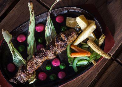 Carlinas-restaurant-gerechten3