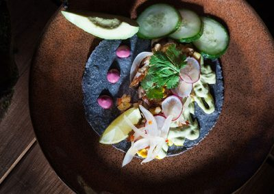 Carlinas-restaurant-gerechten4