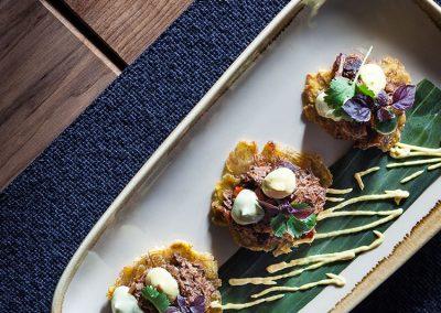 Carlinas-restaurant-gerechten6