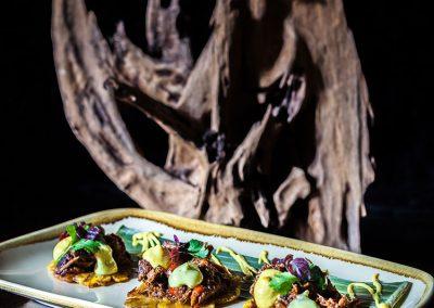 Carlinas-restaurant-gerechten7