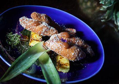 Carlinas-restaurant-gerechten8