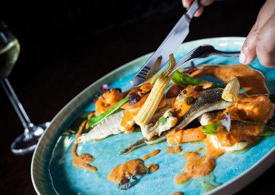 Carlinas-restaurant-gerechten9